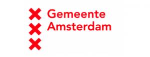 logo_gemeente_amsterdam_EDKO